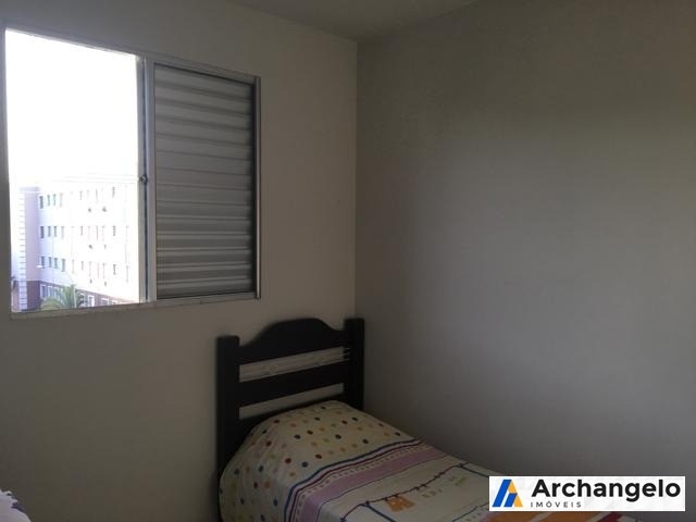 apartamento para venda no parque dos lagos - ap00893 - 31995243