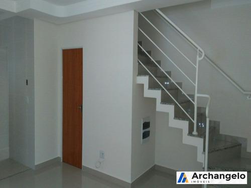 apartamento para venda no parque dos servidores - ap00774 - 4860578