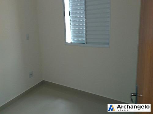 apartamento para venda no parque dos servidores - ap00775 - 4860587