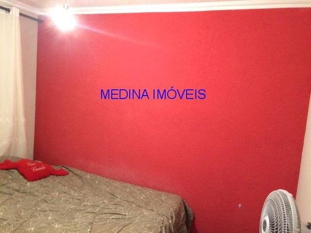apartamento para venda no parque dos sonhos - ap00159 - 32091247