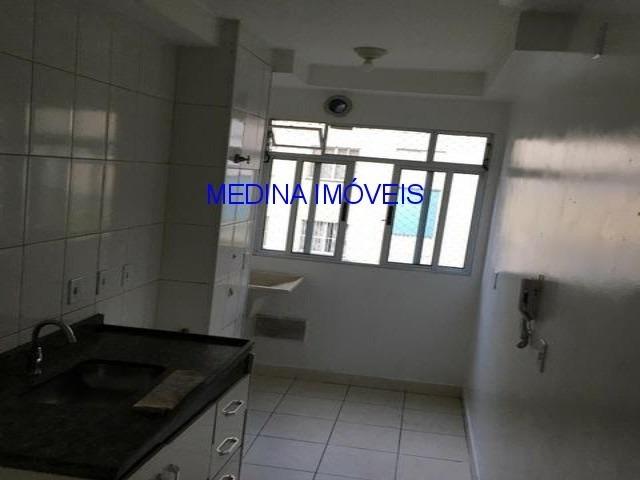 apartamento para venda no parque dos sonhos - ap00235 - 34672840