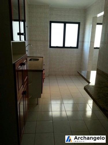 apartamento para venda no parque industrial lagoinha - ap00704 - 4819381