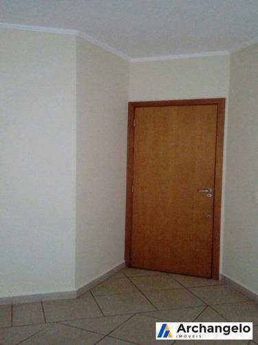 apartamento para venda no parque industrial lagoinha - ap00922 - 32049901