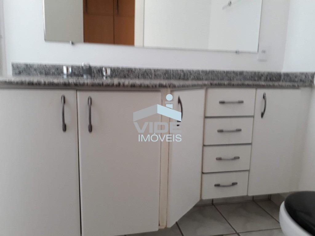 apartamento para venda no parque prado -  campinas - ap09470 - 34039015