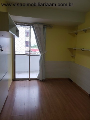 apartamento para venda no portal do rio negro, manaus - ap00824 - 32785079