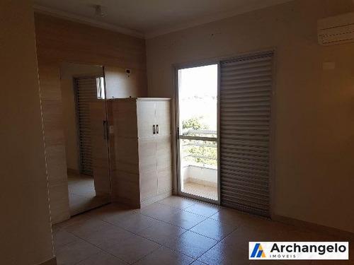 apartamento para venda no presidente médici - ap00840 - 31910822