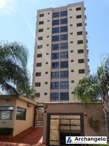 apartamento para venda no presidente médici - ap00856 - 31921425