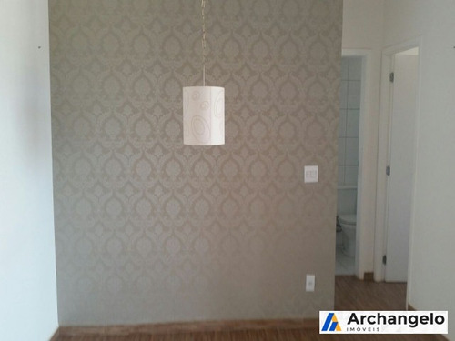 apartamento para venda no sumarezinho - ap00857 - 31941119