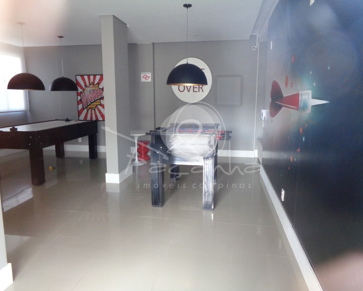 apartamento para venda no taquaral em campinas  -  imobiliária em campinas - ap02519 - 32885537