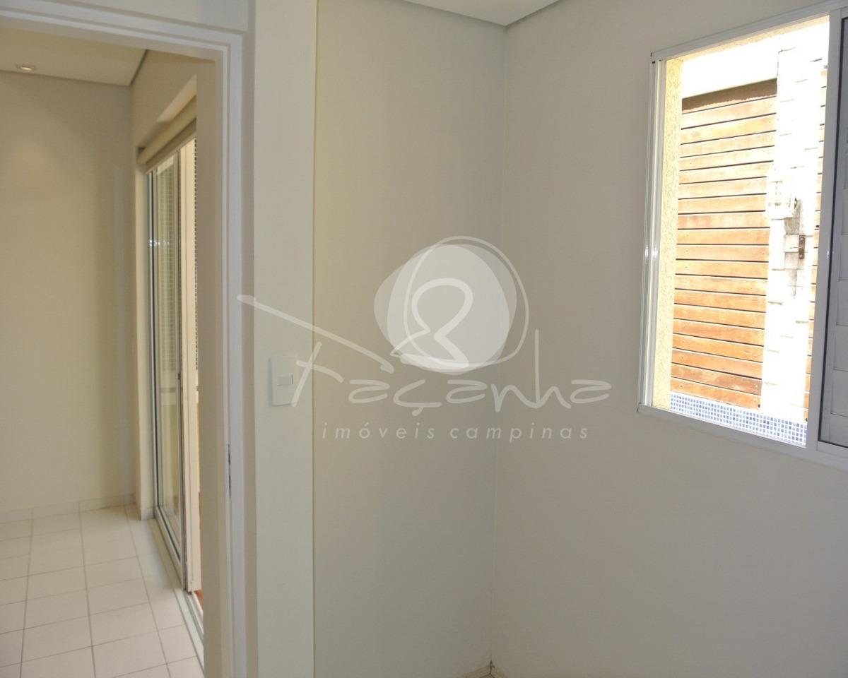 apartamento para venda, no vila brandína em campinas  -  imobiliária em campinas - ap03188 - 34482581