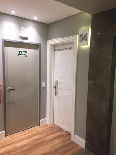 apartamento para venda, nova russia, 3 dormitórios, 1 suíte, 2 banheiros, 2 vagas - 129
