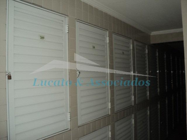 apartamento para venda ocian, praia grande - ap00845 - 3292918