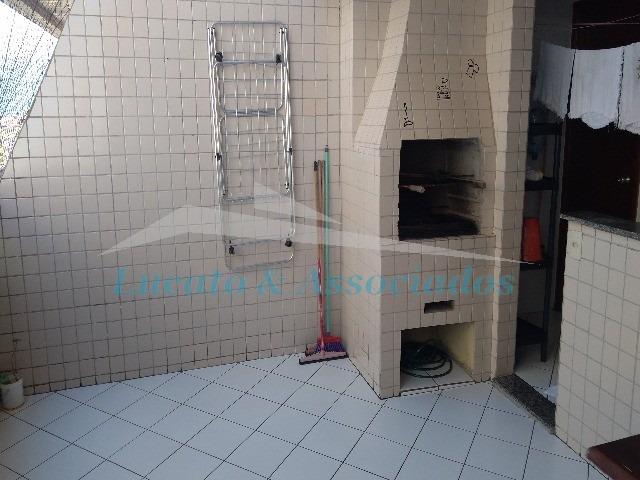 apartamento para venda ocian, praia grande - ap01118 - 4439737