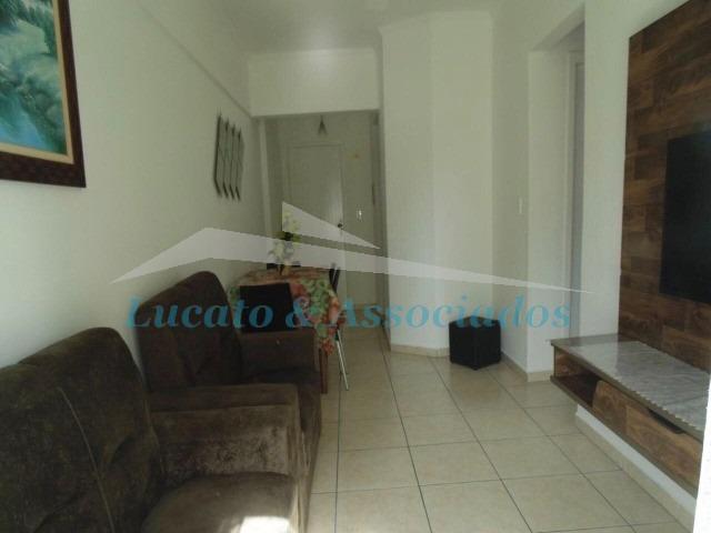 apartamento para venda ocian, praia grande - ap01505 - 32773388