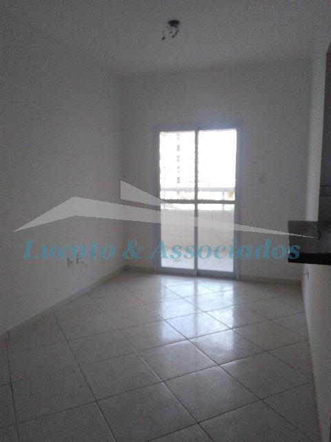 apartamento para venda ocian, praia grande sp - ap01446 - 32377393