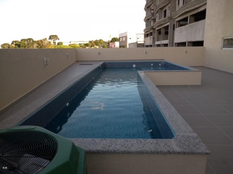 apartamento para venda, oficinas, 3 dormitórios, 1 suíte, 2 banheiros, 2 vagas - 136_2-889014