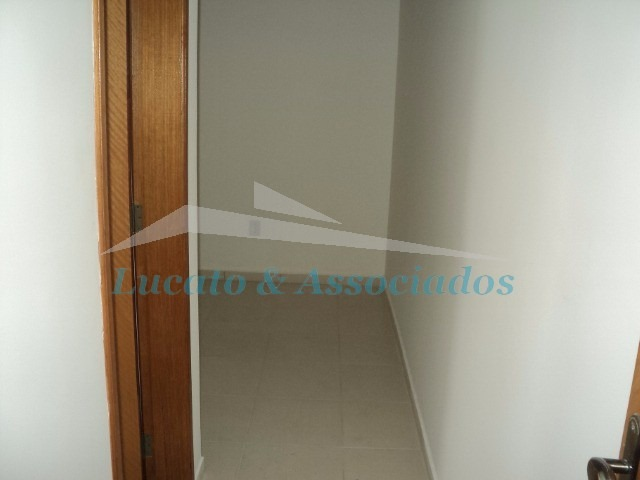 apartamento para venda ou locação canto do forte, praia grande sp - ap00150 - 2506614