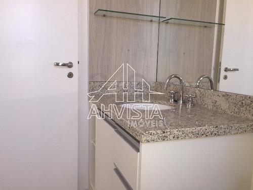 apartamento para venda ou locação em campinas - ap00279