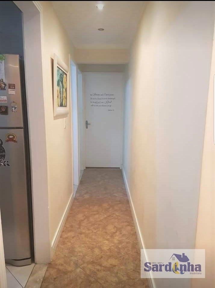 apartamento para venda ou locação - jd. america - taboão da serra - 3839