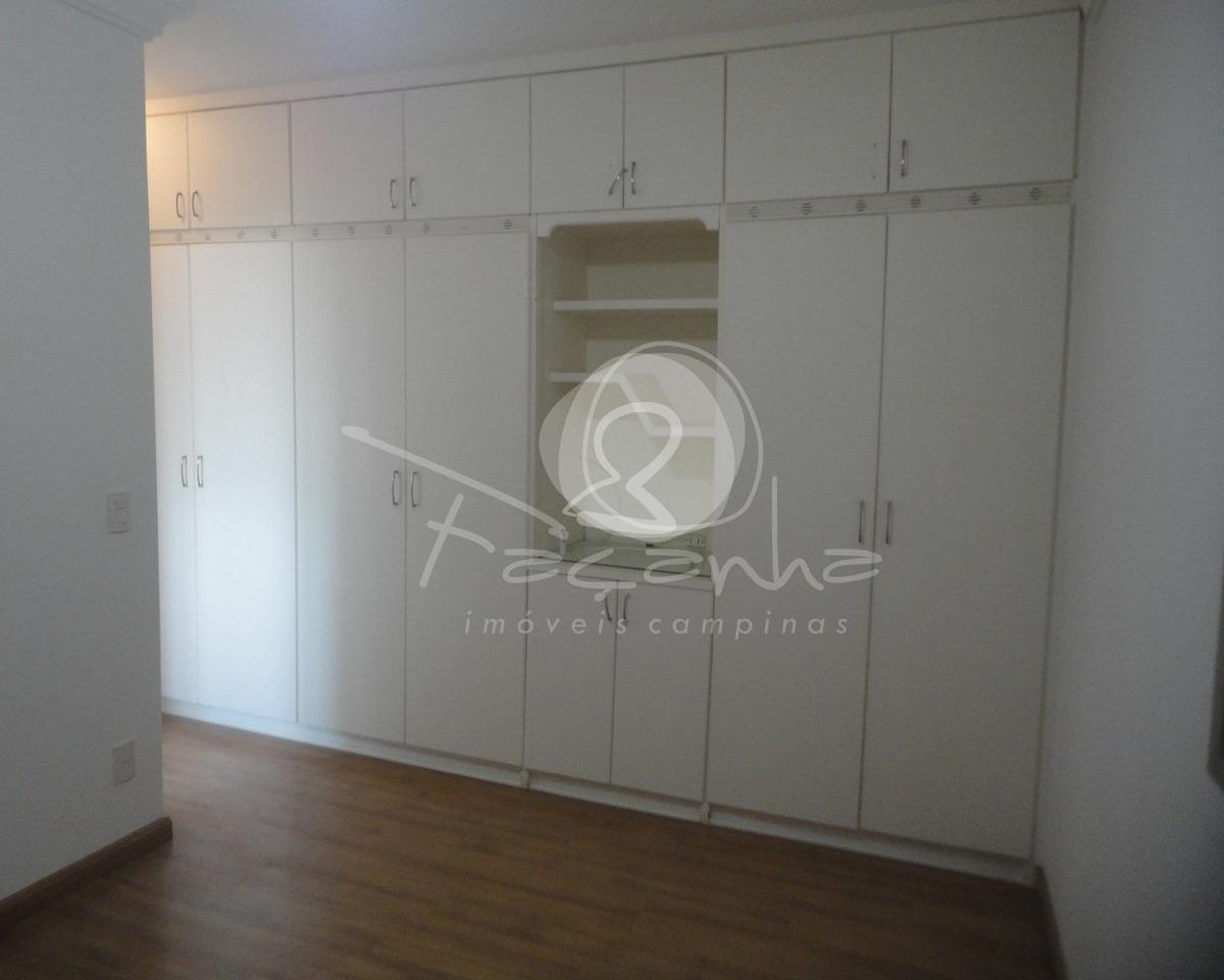 apartamento para venda ou locação no cambuí  -  imobiliária em campinas. - ap03293 - 34732650