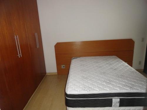 apartamento para venda ou locação vila leopoldina