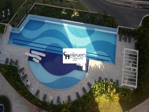 apartamento para venda paralela , salvador 3 dormitórios sendo 1 suíte, 1 sala, 3 banheiros, 2 vagas 80,00 útil  preço: r$ 560.000 ,condomínio: r$ 435 iptu: r$ 1147 - ap00171 - 32054607