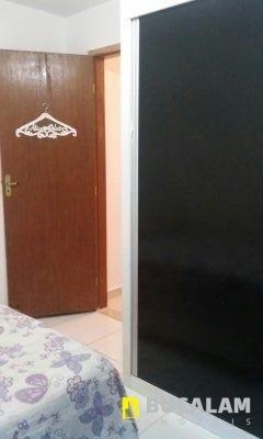 apartamento para venda - parque assunção - 2179