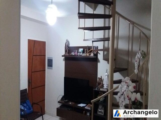 apartamento para venda - parque dos lagos - ap01017 - 32403562