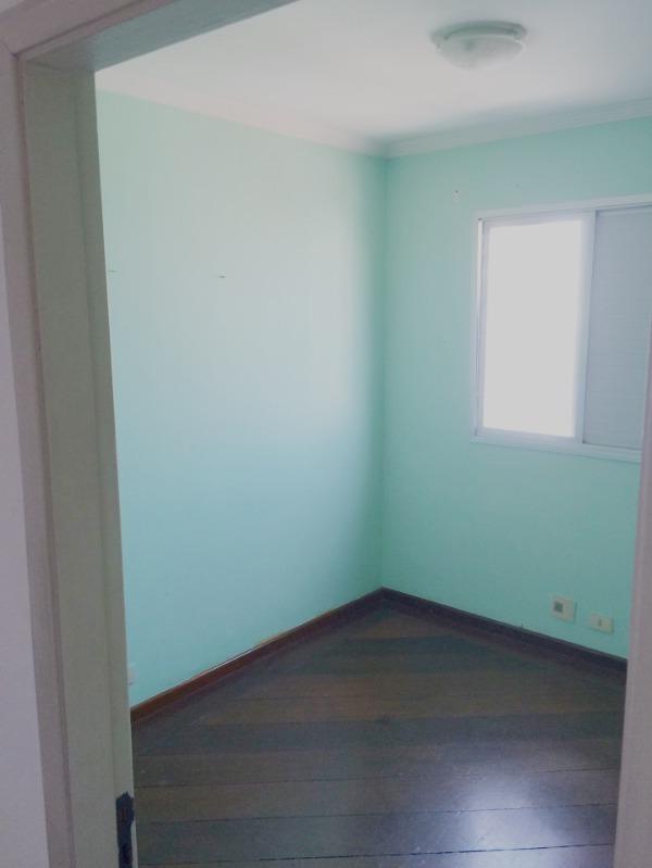 apartamento para venda, parque mandaqui, ao lado do shopping santana park, 2 dormitórios e 2 vagas de garagem - ap01249 - 34681353
