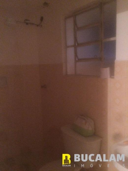 apartamento para venda - parque pinheiros - 2222