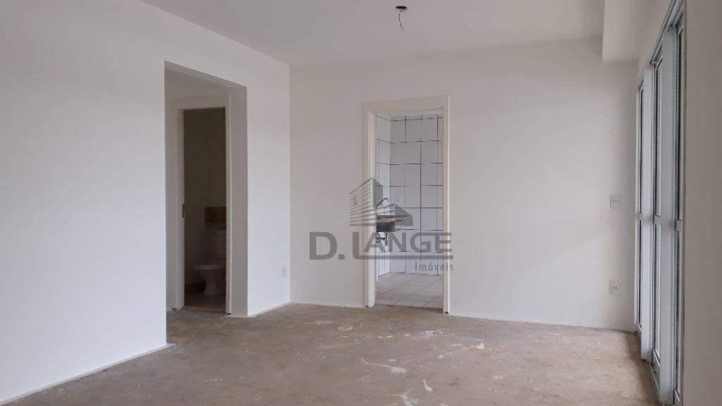 apartamento para venda parque prado - ap18497