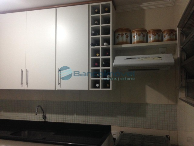 apartamento para venda pauliceia, apartamento para venda em campinas - ap02297 - 34267152