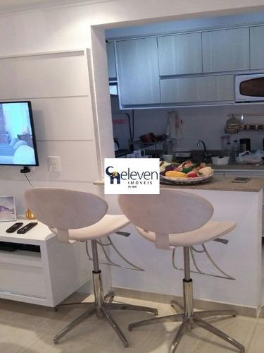 apartamento para venda piata, salvador 2 dormitórios, 1 sala, 1 banheiro, 1 vaga, 50 m². valor da venda r$ 245.000,00. - tdz7067 - 31995722