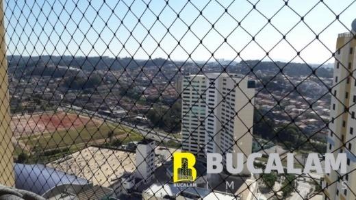 apartamento para venda - pitangueiras ii - 2015