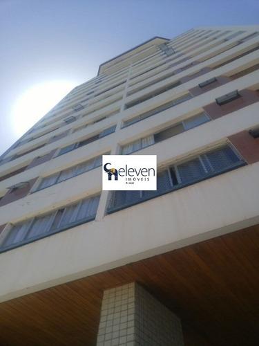 apartamento para venda pituba, salvador 2 dormitórios sendo 1 suíte, 1 sala, 1 banheiro, 2 vagas 66,00 útil  r$ 345.000,00 , condomínio r$ 713,00 - ap00210 - 32067690