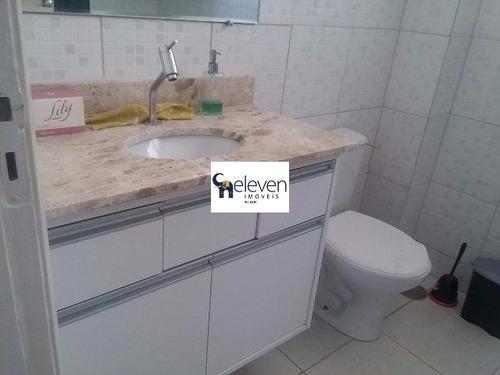 apartamento para venda pituba, salvador 3 dormitórios sendo 1 suíte, dependência de empregada, 1 sala, 3 banheiros, área de serviço, 1 vaga, 95 m². - tjl100 - 4711886