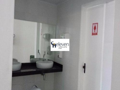 apartamento para venda pituba, salvador ( parque julio cesar ) 2 dormitórios, 1 sala, 2 banheiros 80,00 útil   preço: r$ 215.000, condomínio: r$ 440 iptu: r$ 450 - tot9006 - 4949415
