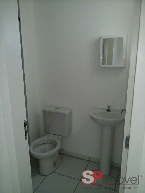apartamento para venda por r$170.000,00 - brás, são paulo / sp - bdi20813