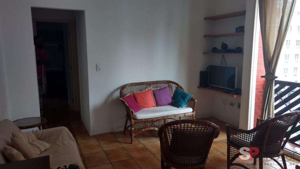 apartamento para venda por r$180.000,00 - balneário cidade atlântica, guarujá / sp - bdi18847