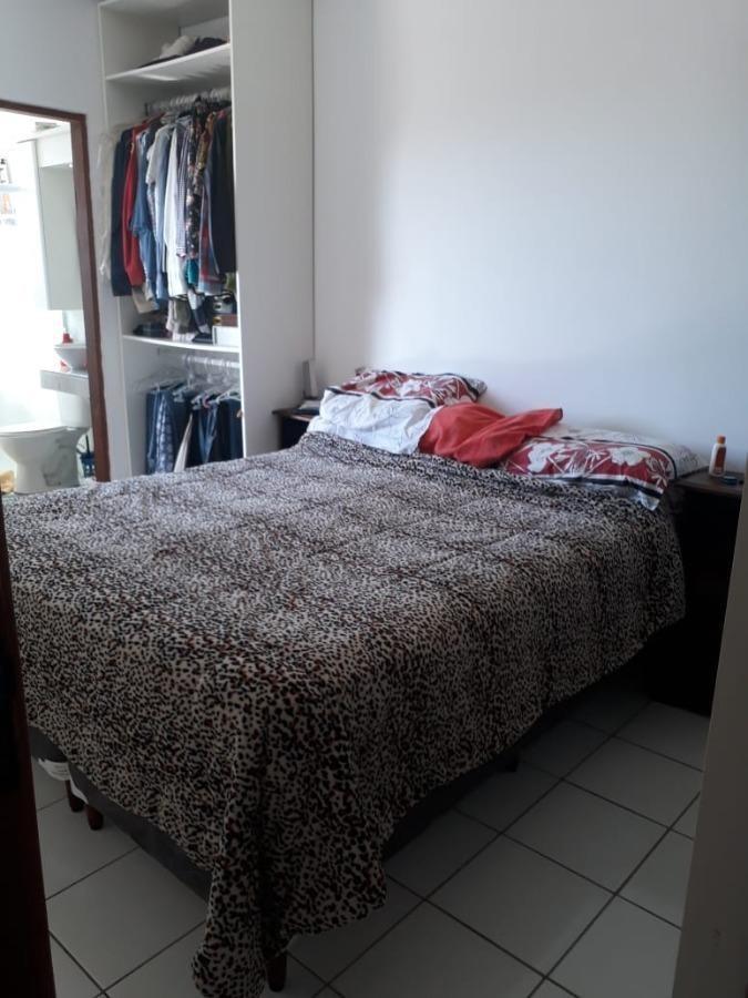 apartamento para venda por r$185.000,00 com 2 dormitórios, 1 suite e 1 banheiro - jardim praia grande, mongaguá / sp - bdi24969