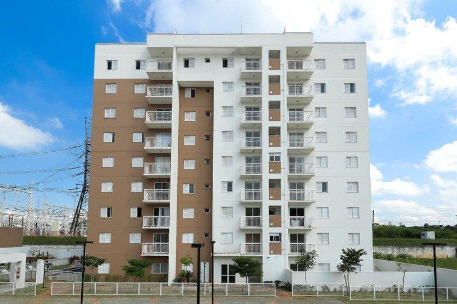 apartamento para venda por r$199.000,00 com 45m², 1 sala, 1 banheiro e 1 vaga - parque do carmo, são paulo / sp - bdi24012