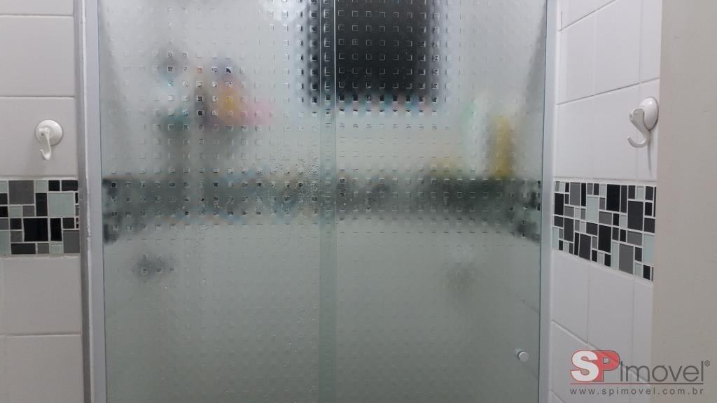 apartamento para venda por r$220.000,00 - mooca, são paulo / sp - bdi21146