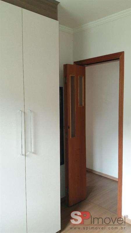 apartamento para venda por r$220.900,00 - sacomã, são paulo / sp - bdi23726