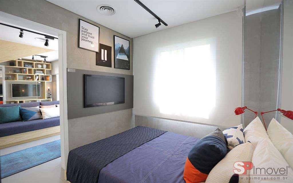 apartamento para venda por r$225.599,96 - brás, são paulo / sp - bdi21192
