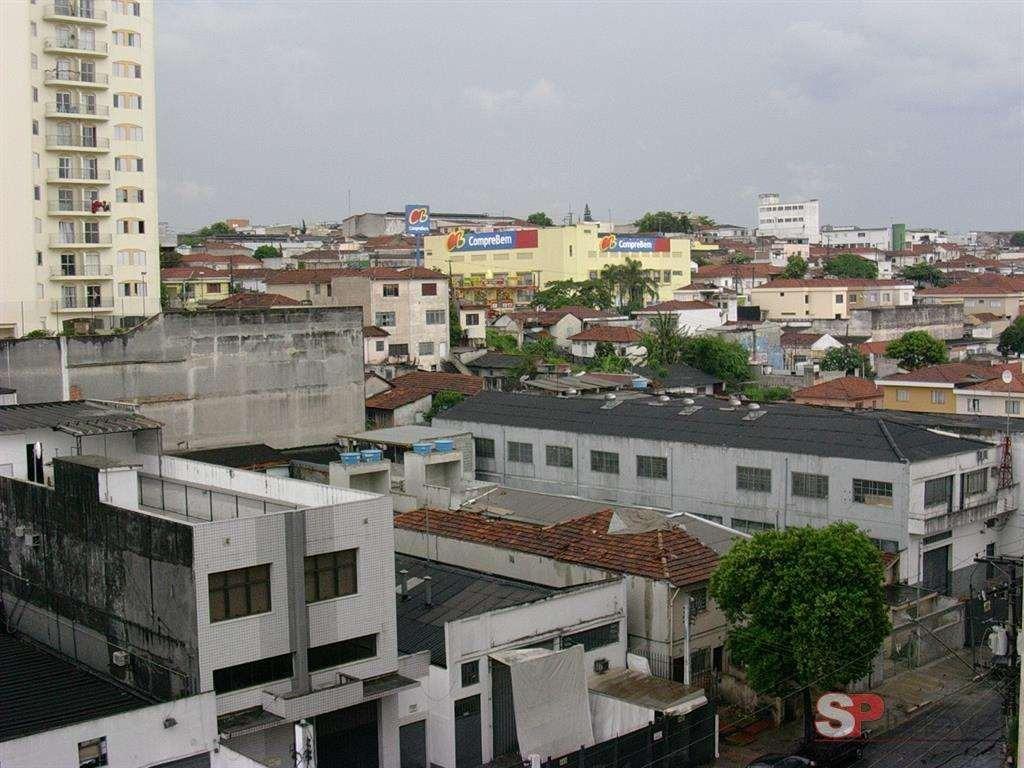 apartamento para venda por r$235.000,00 - sacomã, são paulo / sp - bdi23753