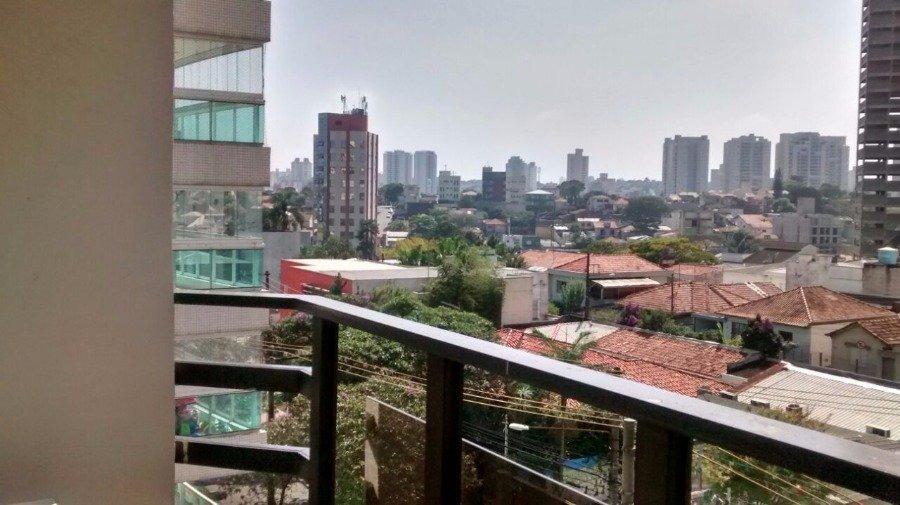 apartamento para venda por r$240.000,00 com 250m², 1 dormitório, 0 suites e 1 vaga - centro, são bernardo do campo / sp - bdi9331