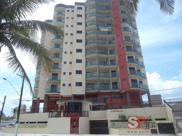 apartamento para venda por r$240.000,00 - jardim praia grande, mongaguá / sp - bdi18616