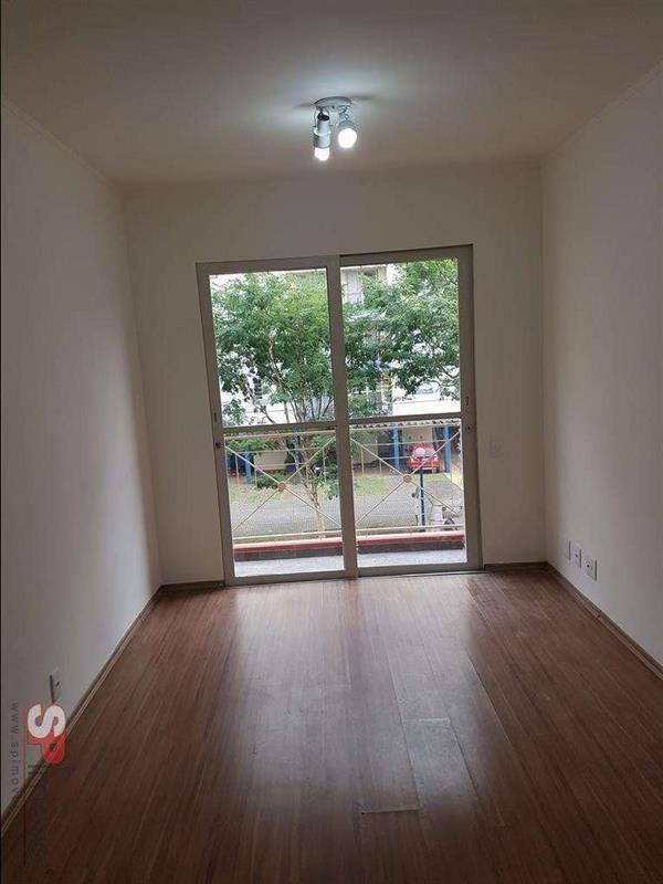 apartamento para venda por r$245.000,00 - saúde, são paulo / sp - bdi23767