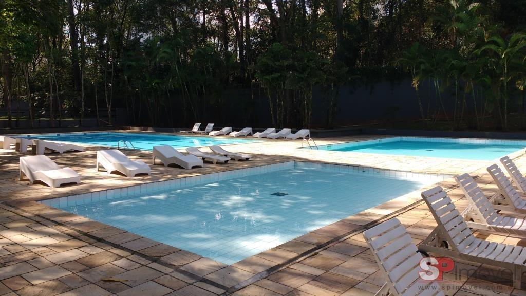 apartamento para venda por r$249.100,00 - vila andrade, são paulo / sp - bdi23775