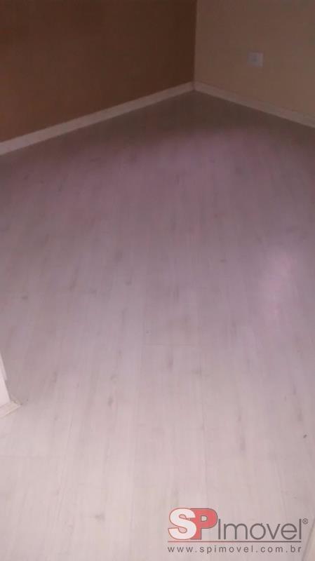 apartamento para venda por r$250.000,00 - brasilândia, são paulo / sp - bdi16509
